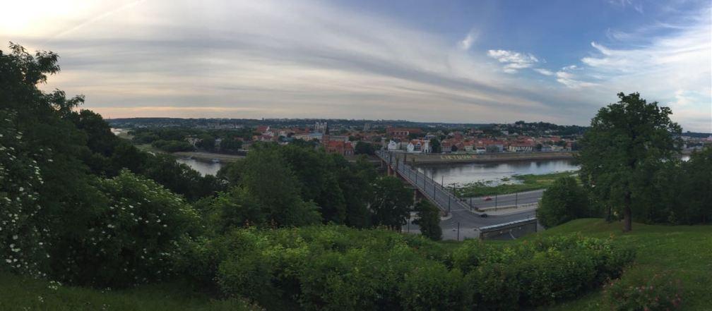 Kaunas - 11 (1)